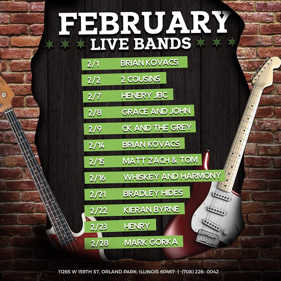 Feb-Live-Bands-Social-(1)-(1)
