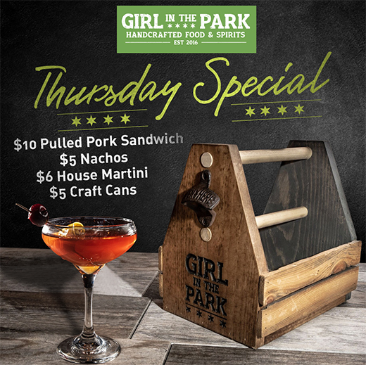 Thursday-Specials-Web-3