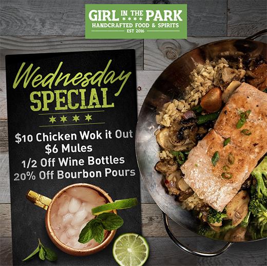 Wednesday-Specials-Web-3