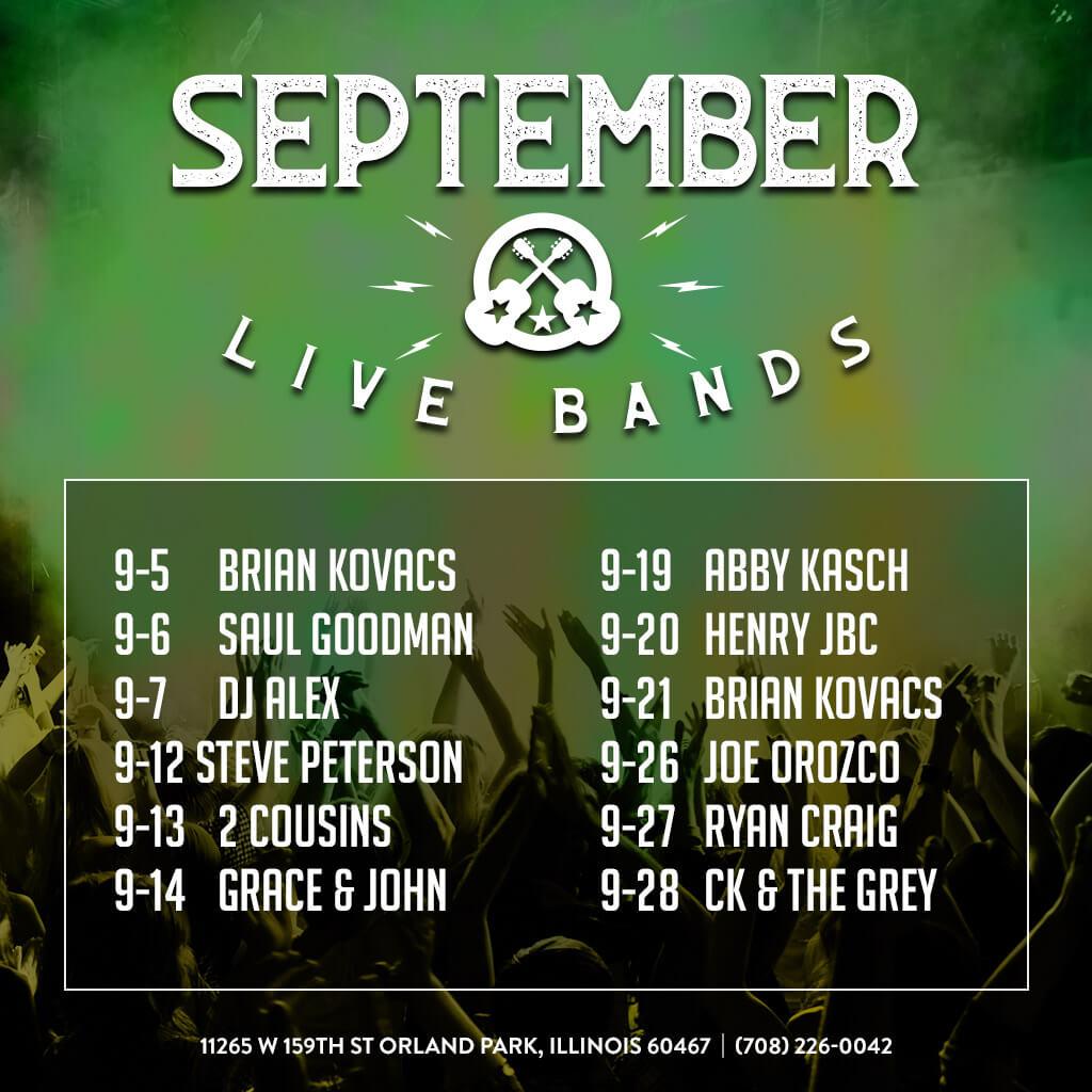 September-Live-Bands-Social (1)