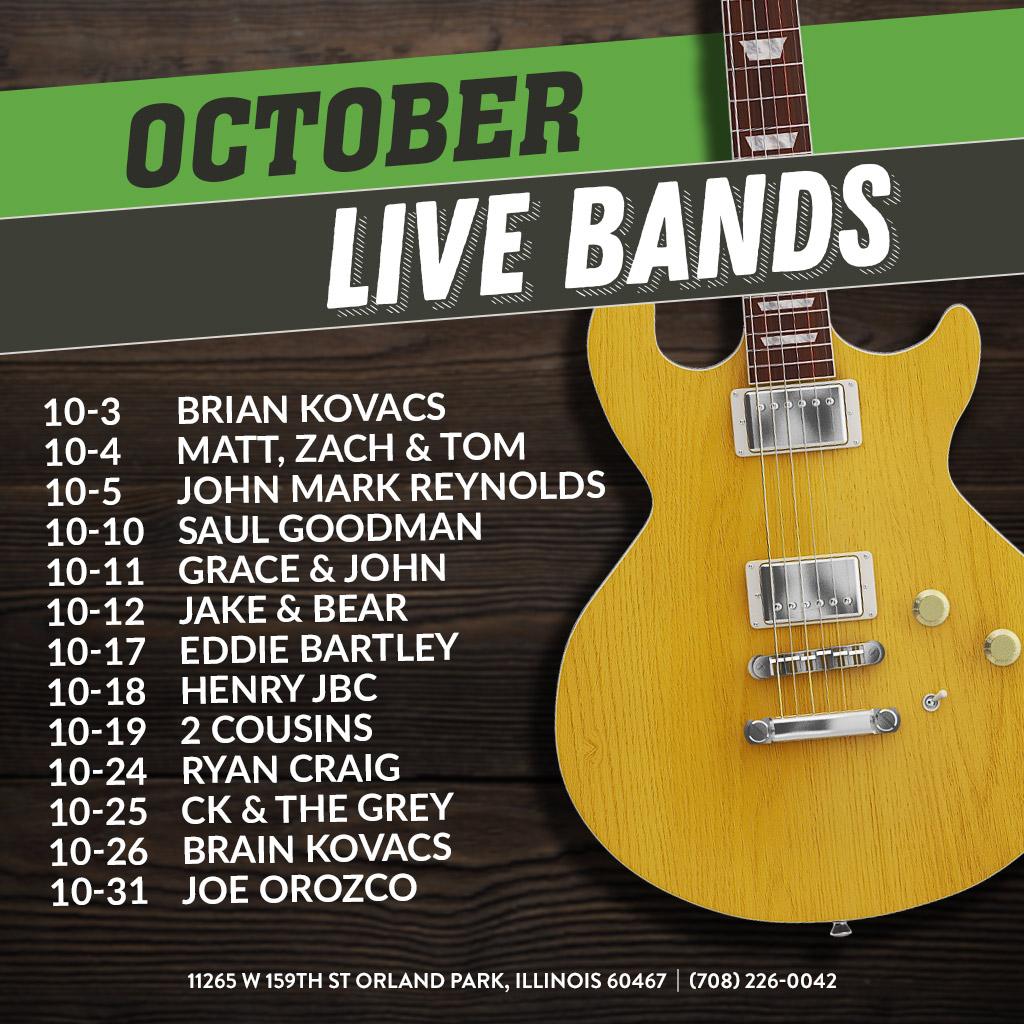October-Live-Bands-Social-update1