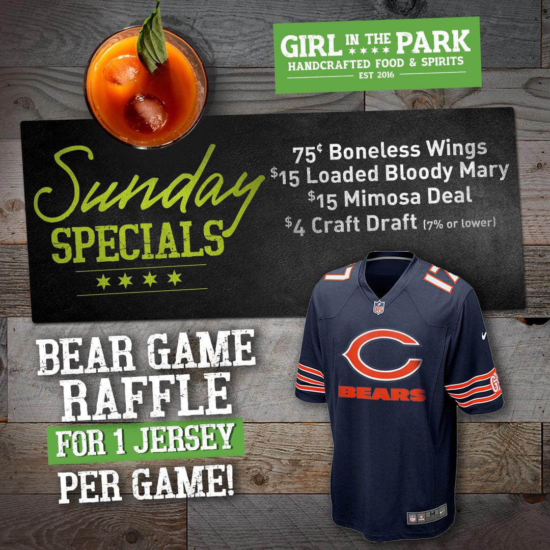 Sunday-Specials-Bear-Game-Social (1) (1)