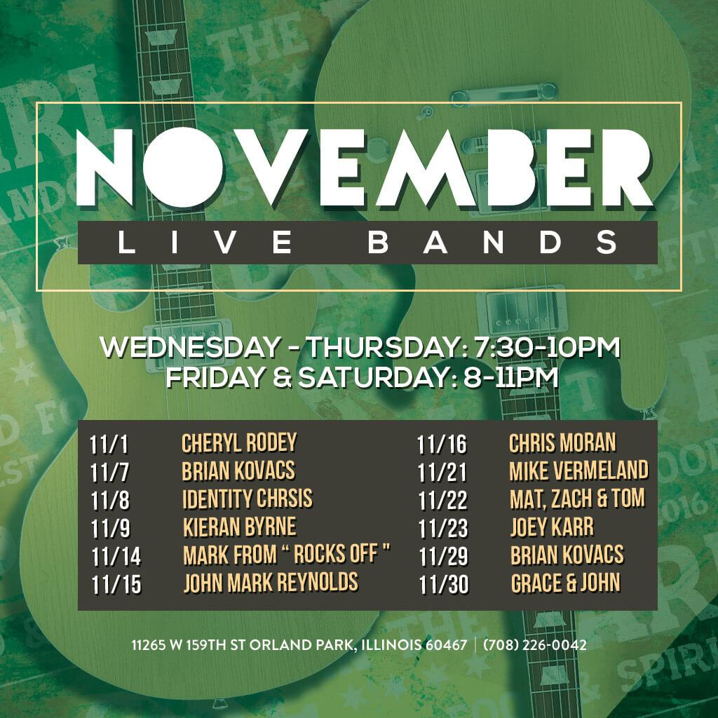 November-Live-Bands-Social (1)