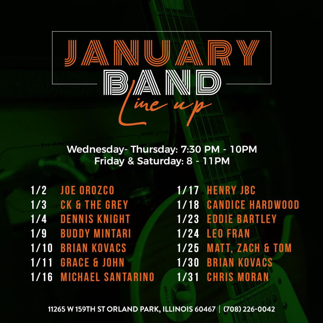 Jan-Band-Lineup-Social (1)