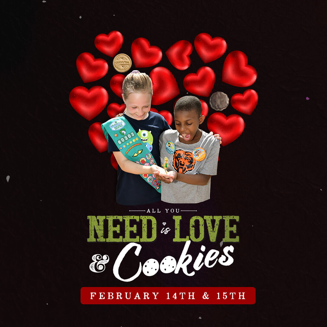 202o-january-all-you-need-is-love-cookies-social2 (1)