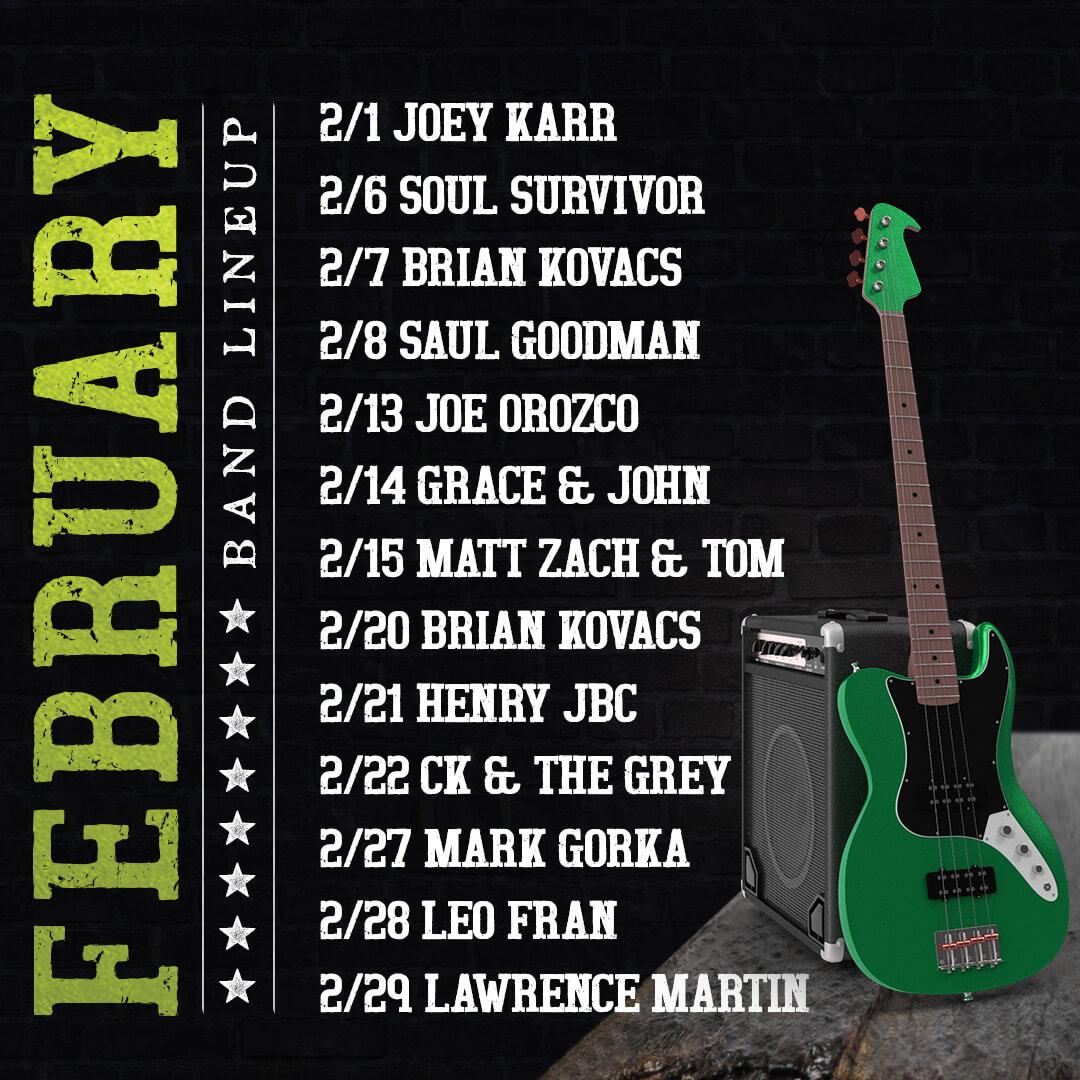 2020-february-band-lineup(1)