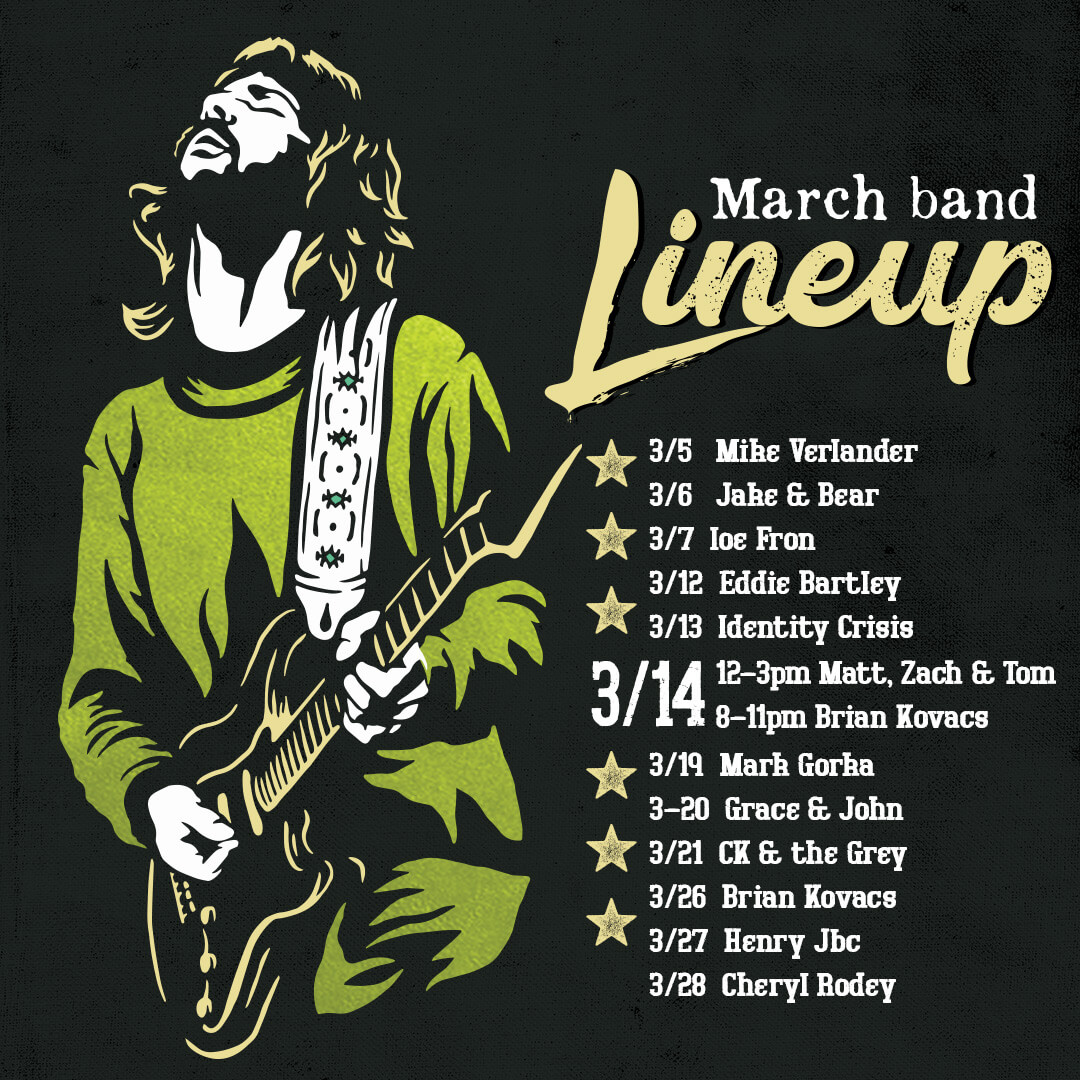2020-march-band-lineup-social(1)